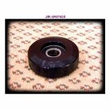 Step Roller (JIR-SR076D5)