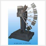 Impact Pendulum Tester (DTI Series)