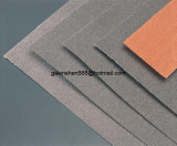 COSTIN Nonwoven Fiber Shoe Insole Board.jpg