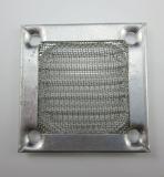 heat resist dustproof Aluminium strainer