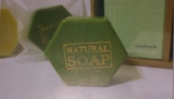Soap A