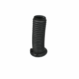 China Shock Absorber Boots EPDM Rubber Parts
