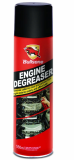 ENGENE DEGREASER 550ml