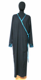 ops106 _The twelve_ Stylishly Designed Abaya