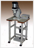 Mutifunctional Manual Machine (DZ-500)
