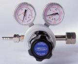 Ethylene Gas Regulator(C2H4)