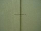 COSTIN Insole Paper Board Shank Board.jpg