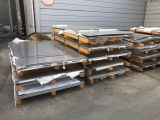 STS 300 Sheets