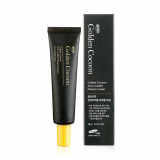 Golden Cocoon anti_trouble miracle cream