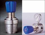 092 Series High-Flow Liquid & Gas Regulators