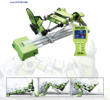 NK1000 Knee CPM[Jin Sung Medi Co., Ltd.]