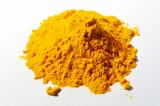 Nano Curcumin Powder/ Nano Curcuma Powder