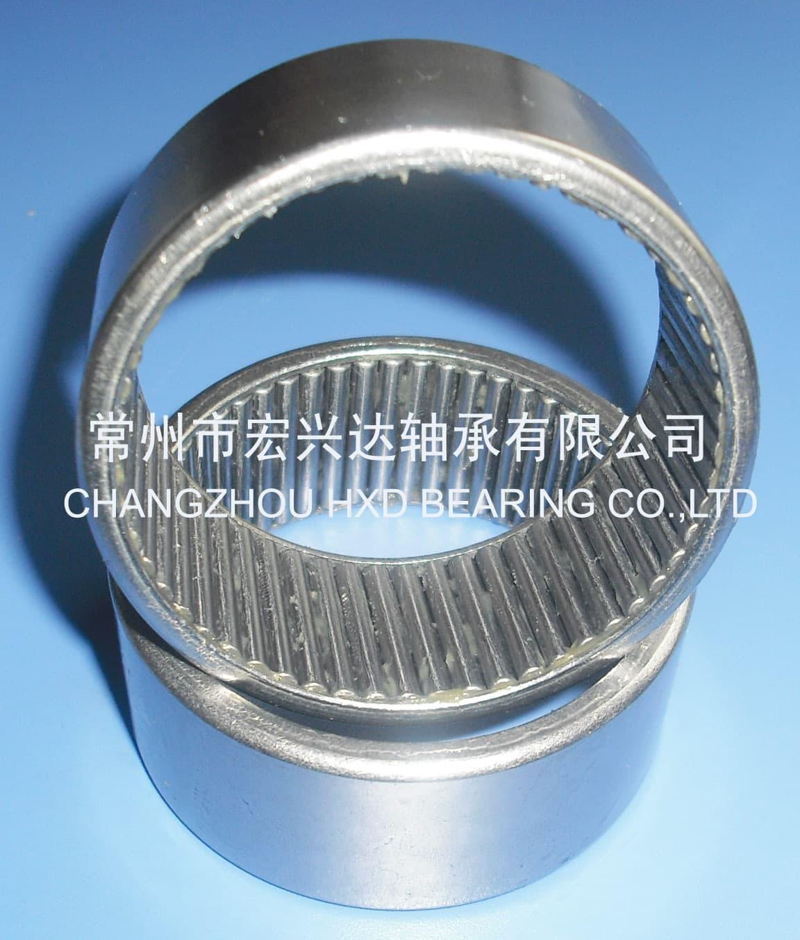 OEM Needle bearings HN2520 HN2820 HN3020 | tradekorea