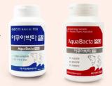 AquaBacta_series