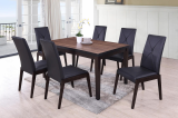NAADA DINING SET _1_6_