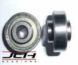 High Inner Diameter Bearing Supplier