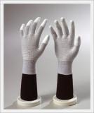 Glove (CAESD-250)