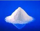 99% China Clostebol Acetate withe crystalline powder