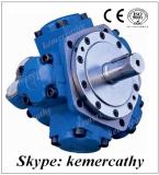 Intermot hydraulic motor NHM11-700/800/900