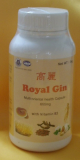 Korea Royal Gin
