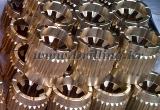 Furukawa Drilling Rig and Drifter Spare Parts