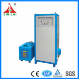 Energy Saving Induction Heating Equipment