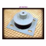 TM Cushion Rubber (JIP-TM175D1)