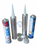 Aluminum Cartridge