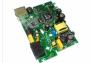 PCL Ethernet Bridge CNC-1000
