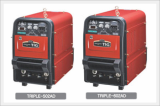 INVERTER TIG Arc Welding Machine