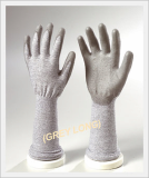 Glove (DCPGGL-300)