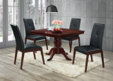 QUEENNI DINING SET _1_4_
