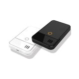SMART TRACKER Tag Type