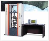 Universal Testing Machine (Hydraulic Type& Mechanical Type)
