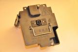 LMP39 UHP200W 1.3 P22.5.jpg
