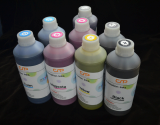Ink for sublimation 3D