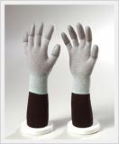 Glove (CAESD-214)