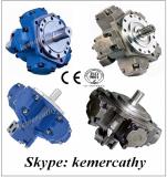 hydraulic motor NHM11-1000/1100/1200/1300/140
