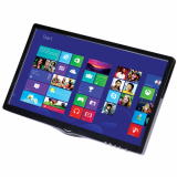 Tablet Monitor -Touch Monitor PK-22TAM-22--