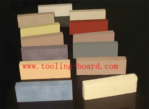 Epoxy Tooling Board Tradekorea