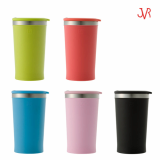 JVR Design Double wall Stainless Steel 10oz MINI Tumbler