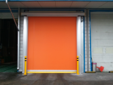 Automatic doors Yulim Type