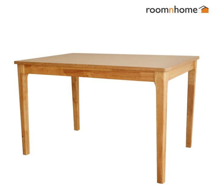 Table_ Multi Purpose Table_ Dining Table_ Interior Table