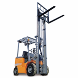 Electric Forklift Truck(SBF-I 15)