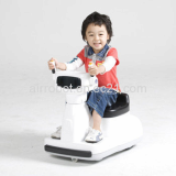 Intelligent Ride On Ringbo(Toy, Robot Toy)