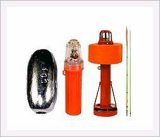 Lead Sinker, Electric Part, Platic Buoy, Lures