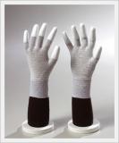 Glove (CAESD-220)
