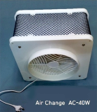 AC-40W Air Change 40W