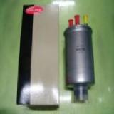 DELPHI HDF 924 Fuel filter