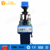 High Quality DGT41A Electric Cap Sealing Machine